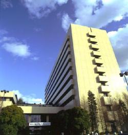 市役所 姫路